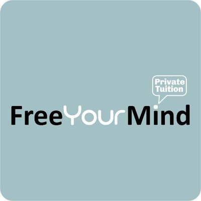 Free Your Mind Private Tuition